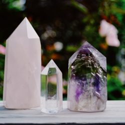 crystal-therapy